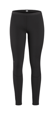 Phase AR Bottom - Women's - Chateau Mountain Sports