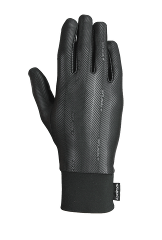 Soundtouch Heatwave Glove Liner