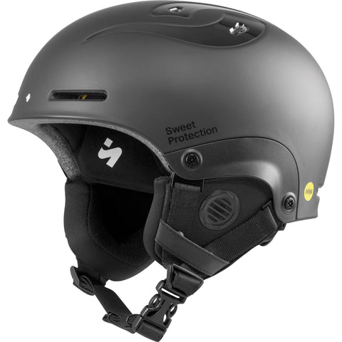 Blaster II MIPS Helmet - Sweet Protection - Chateau Mountain Sports