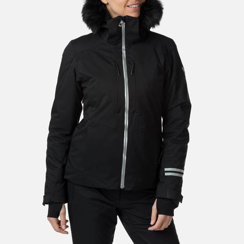 Ski Jacket Women's - Rossignol - Chateau Mountain Sports