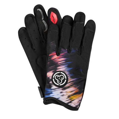 Oso Gloves Women's - Sombrio - Chateau Mountain Sports