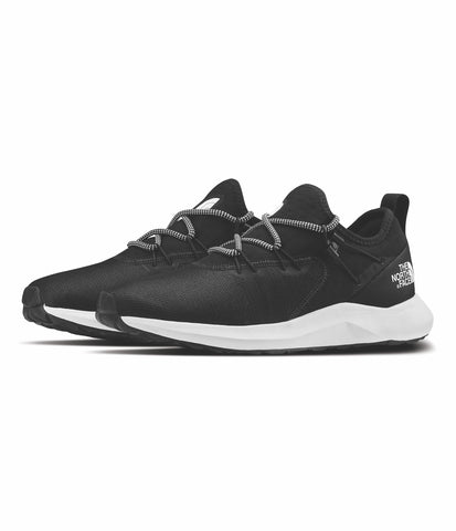Surge Highgate Running Shoe - Women's