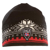 Anniversary Hat Unisex - Dale Of Norway - Chateau Mountain Sports