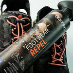 Grangers Footwear Repel Spray - Yaktrax - Chateau Mountain Sports