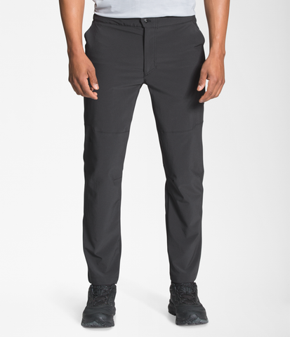 Paramount Active Pant Men's