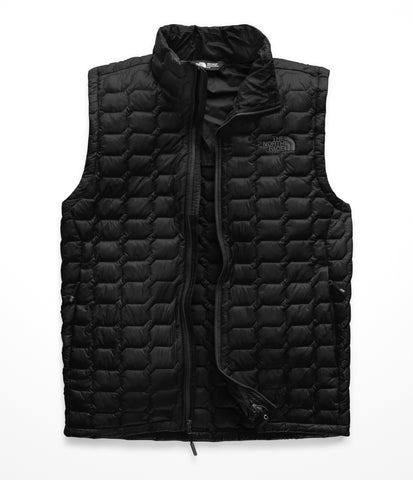 Thermoball Vest - Men's