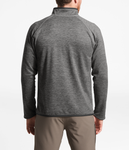 Canyonlands 1/2 Zip Fleece Men's - The North Face - Chateau Mountain Sports