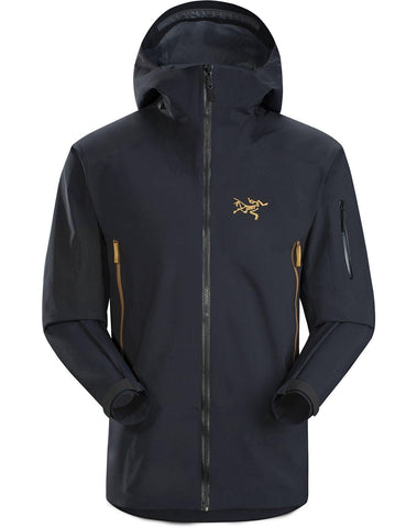 Sabre AR Jacket Men's - Arc'teryx - Chateau Mountain Sports