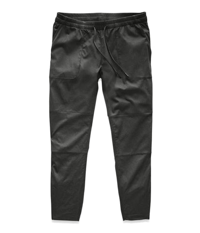 Aphrodite Motion Pant - Women's - The North Face - Chateau Mountain Sports