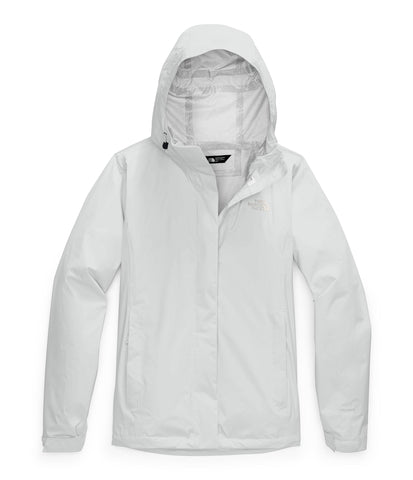 Venture 2 Jacket Women's - The North Face - Chateau Mountain Sports