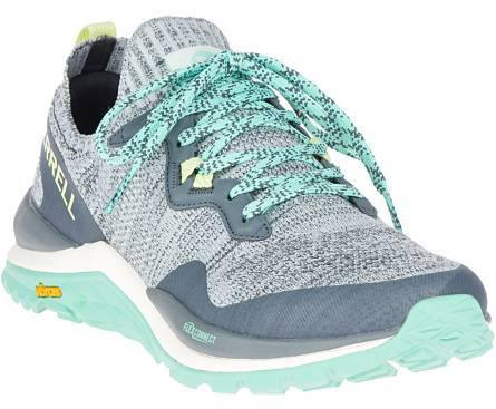 Mag-9 Trainer Women's - Merrell - Chateau Mountain Sports