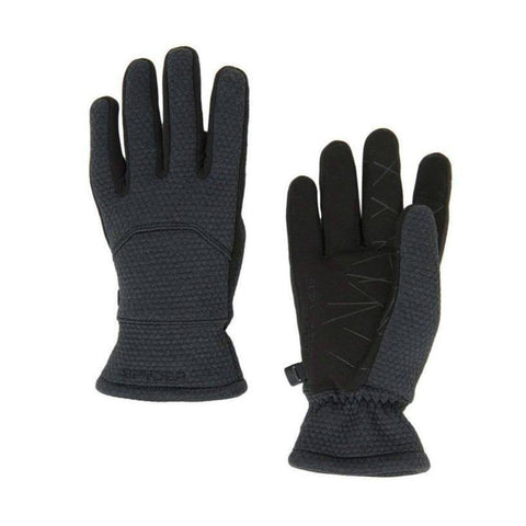 Encore Fleece Glove Women's - Spyder - Chateau Mountain Sports