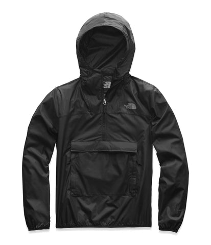 Fanorak Jacket Men's