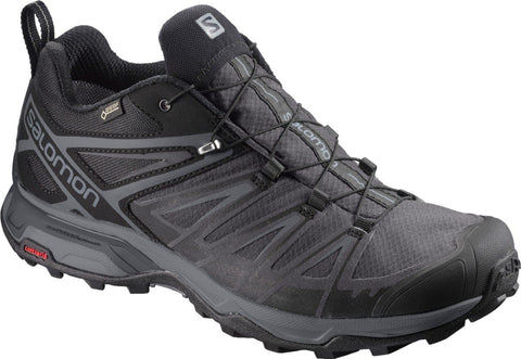X Ultra 3 GoreTex Hiking Shoe Men's