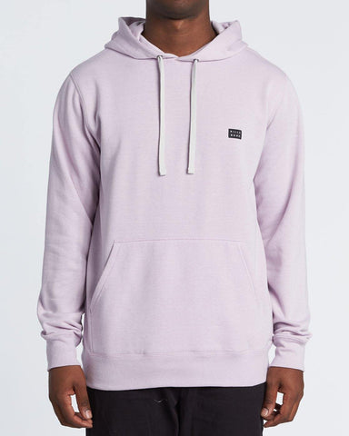 All Day Pullover Hoodie Men's