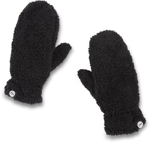 Bergen Fleece Mitten Unisex - Dakine - Chateau Mountain Sports