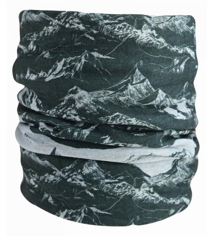 Snowthing Neck Tube Unisex - Seirus - Chateau Mountain Sports