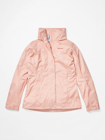 PreCip Eco Jacket- Women's