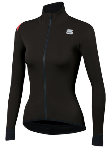 Fiandre Light Norain W Jacket Women's - Sportful - Chateau Mountain Sports