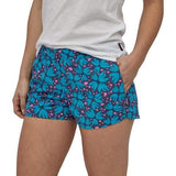 "Barely Baggies 2.5"" Shorts Women's - Patagonia - Chateau Mountain Sports"
