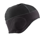 Windpro Xtreme Dome Hat Unisex