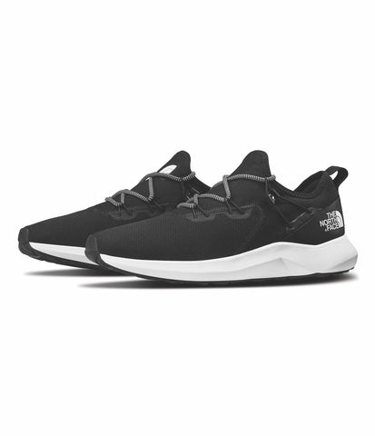 Surge Highgate Running Shoes - Men's - Chateau Mountain Sports