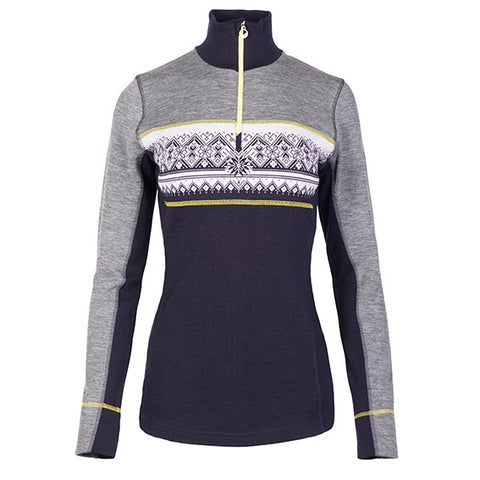 Rondane Sweater Women's
