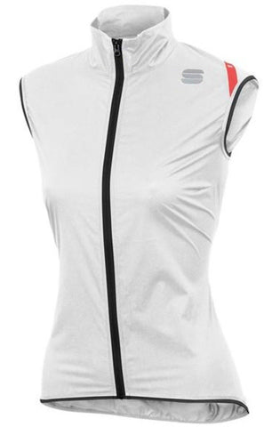 Hot Pack 6 Vest Women's - Sportful - Chateau Mountain Sports