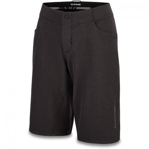 "Faye 13"" Bike Short w/Liner - Women's"