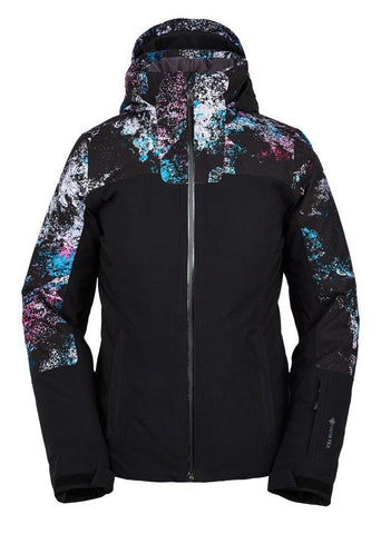 Voice GTX Ski Jacket Women's - Spyder - Chateau Mountain Sports