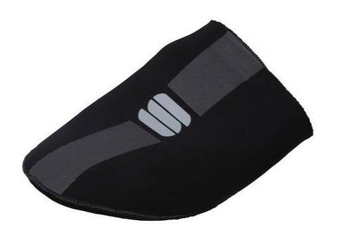 Pro Race Toe Cover Men's - Sportful - Chateau Mountain Sports