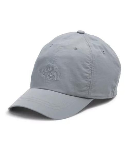 Horizon Hat Men's