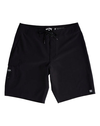 "All Day Pro Boardshort 20"" Men's"