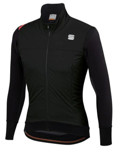 Fiandre Strato Wind Jacket Men's