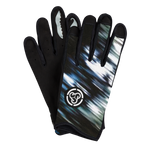 Spun Gloves Men's - Sombrio - Chateau Mountain Sports