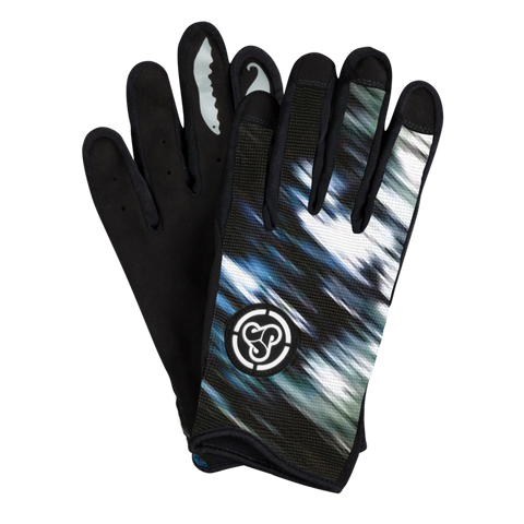 Spun Gloves Men's
