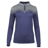 Snefrid Sweater Women's