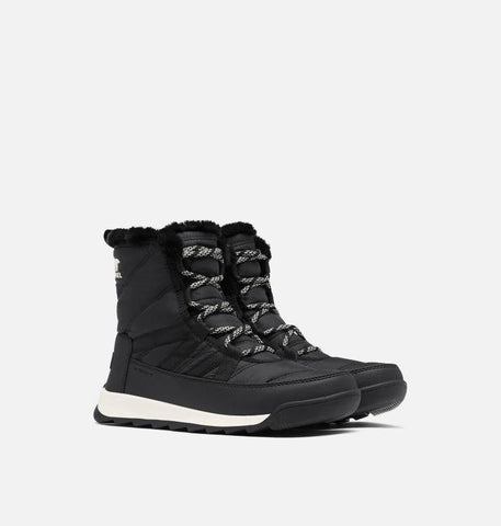 Whitney II Short Lace Boot Women's - Sorel - Chateau Mountain Sports