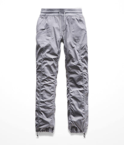 Aphrodite 2.0 Pant - Women's - The North Face - Chateau Mountain Sports