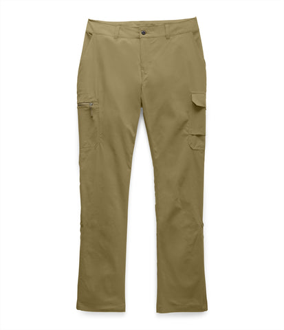 Wandur Hike Pants - Women's