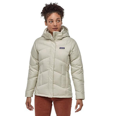 Down With It Jacket Women's