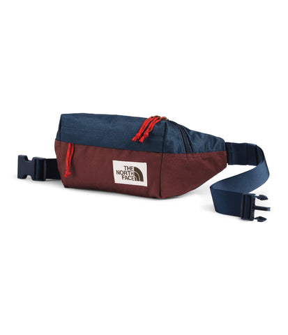 Lumbar Pack - The North Face - Chateau Mountain Sports