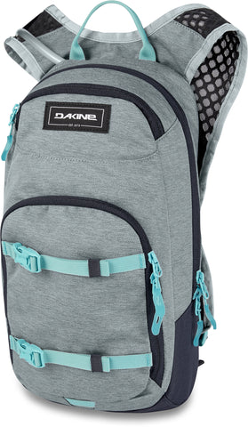 Session Hydration Backpack 8L - Women's - Chateau Mountain Sports