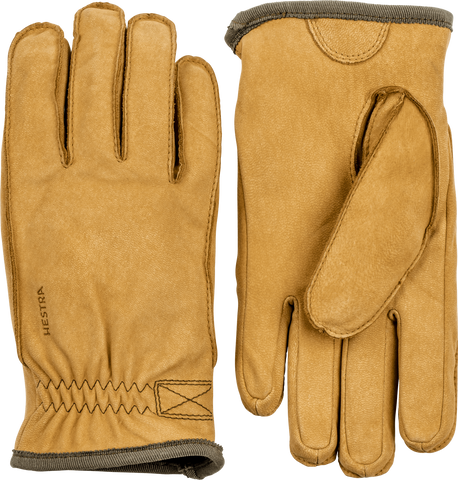 Tived Glove Men's - Hestra - Chateau Mountain Sports