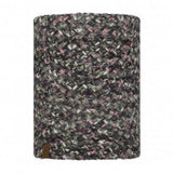Margo Knit Neck Warmer - Buff - Chateau Mountain Sports
