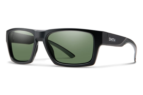 Outlier 2 ChromaPop Sunglasses