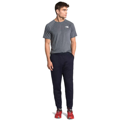 Kinetic Fleece Jogger Men's - The North Face - Chateau Mountain Sports