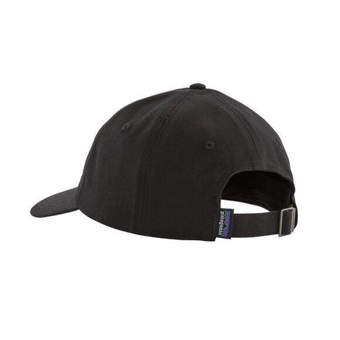 P6 Label Trad Cap