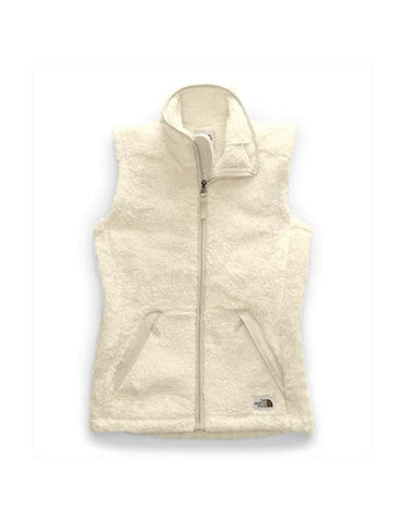 Campshire 2.0 Vest - Women's - Chateau Mountain Sports