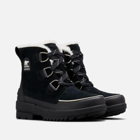 Tivoli IV Boot Women's - Sorel - Chateau Mountain Sports